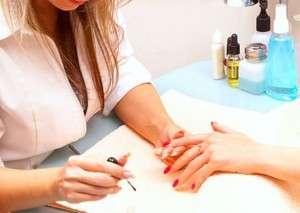 Наращивание ногтей: студия стиля KODI