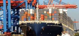 Организация логистики с помощью Partner Trade